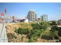 cikcilli-coupon-location-ready-for-sale-project-housing-alanya-small-11