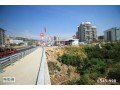 cikcilli-coupon-location-ready-for-sale-project-housing-alanya-small-12