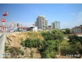 cikcilli-coupon-location-ready-for-sale-project-housing-alanya-small-13