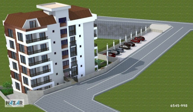 cikcilli-coupon-location-ready-for-sale-project-housing-alanya-big-1