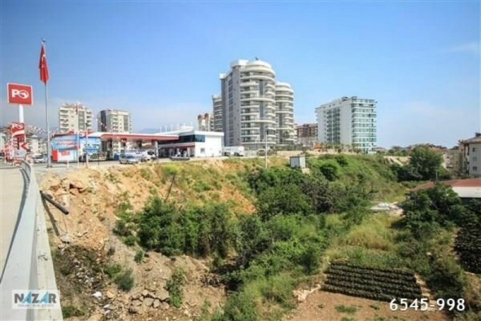 cikcilli-coupon-location-ready-for-sale-project-housing-alanya-big-11