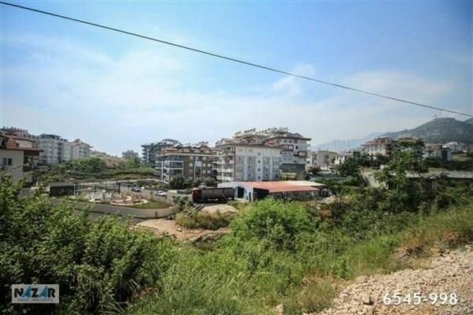 cikcilli-coupon-location-ready-for-sale-project-housing-alanya-big-10