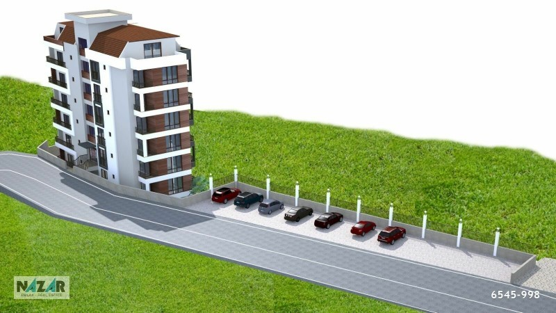 cikcilli-coupon-location-ready-for-sale-project-housing-alanya-big-2