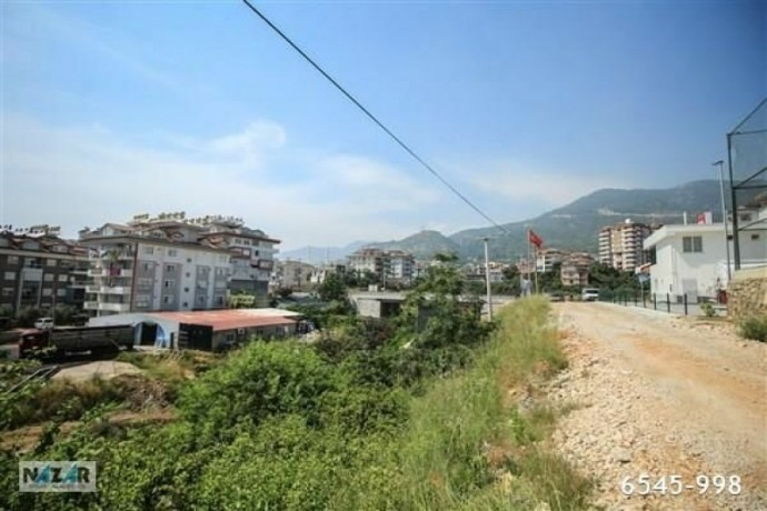 cikcilli-coupon-location-ready-for-sale-project-housing-alanya-big-9