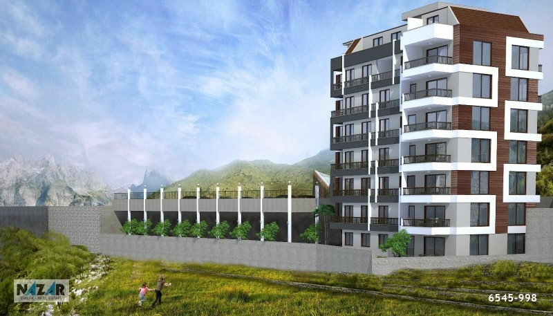 cikcilli-coupon-location-ready-for-sale-project-housing-alanya-big-3