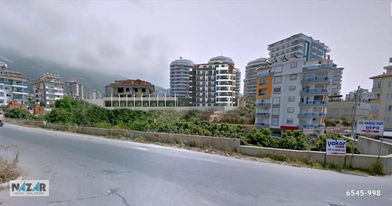 cikcilli-coupon-location-ready-for-sale-project-housing-alanya-big-5