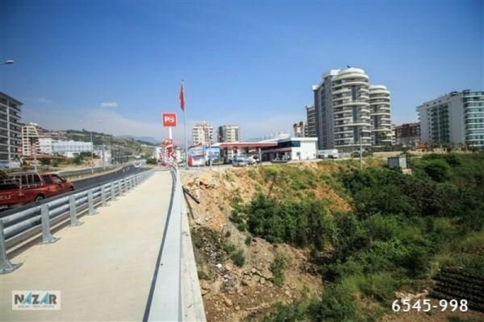 cikcilli-coupon-location-ready-for-sale-project-housing-alanya-big-12