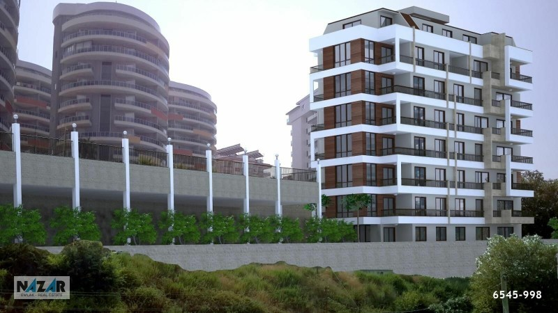 cikcilli-coupon-location-ready-for-sale-project-housing-alanya-big-16