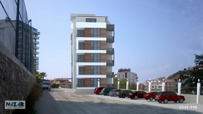 cikcilli-coupon-location-ready-for-sale-project-housing-alanya-big-0