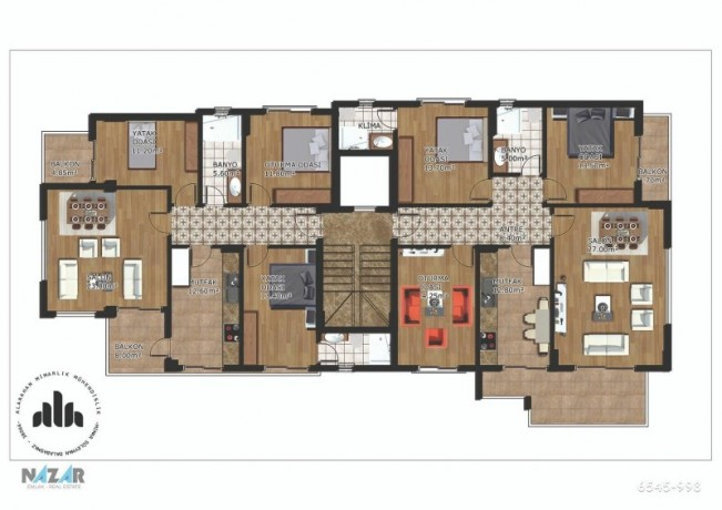 cikcilli-coupon-location-ready-for-sale-project-housing-alanya-big-8