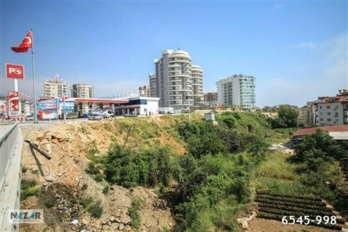 cikcilli-coupon-location-ready-for-sale-project-housing-alanya-big-13