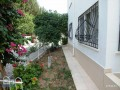 50m-from-sea-in-kemer-center-site-furnished-21-apartment-for-sale-small-3