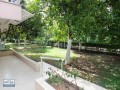 50m-from-sea-in-kemer-center-site-furnished-21-apartment-for-sale-small-4