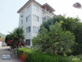 50m-from-sea-in-kemer-center-site-furnished-21-apartment-for-sale-small-0