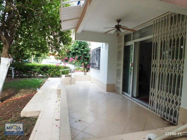 50m-from-sea-in-kemer-center-site-furnished-21-apartment-for-sale-big-5