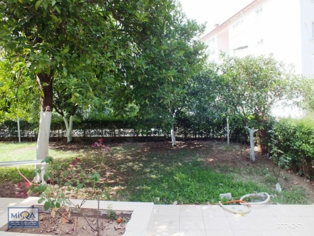 50m-from-sea-in-kemer-center-site-furnished-21-apartment-for-sale-big-2