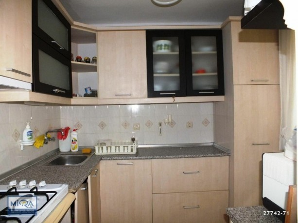 50m-from-sea-in-kemer-center-site-furnished-21-apartment-for-sale-big-10