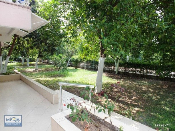 50m-from-sea-in-kemer-center-site-furnished-21-apartment-for-sale-big-4