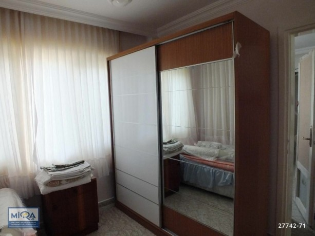 50m-from-sea-in-kemer-center-site-furnished-21-apartment-for-sale-big-13