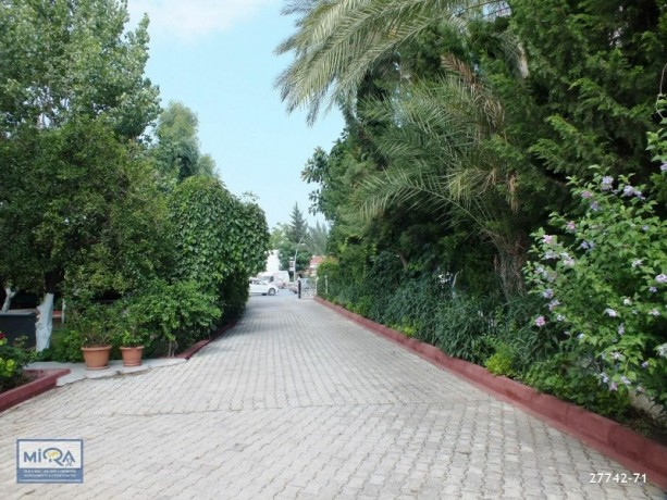 50m-from-sea-in-kemer-center-site-furnished-21-apartment-for-sale-big-6