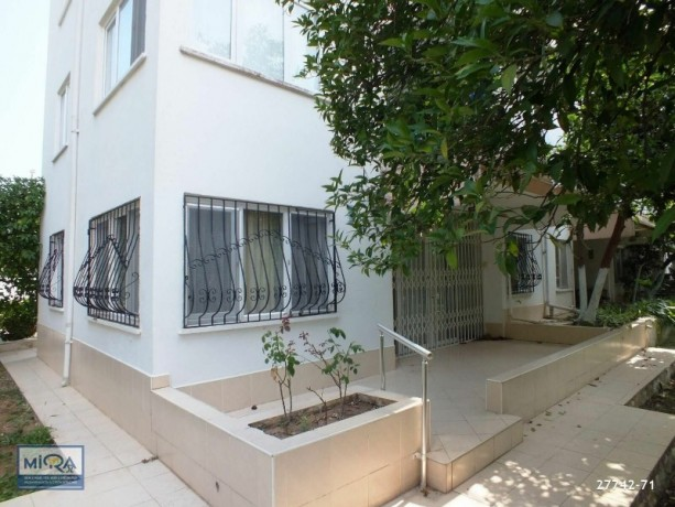 50m-from-sea-in-kemer-center-site-furnished-21-apartment-for-sale-big-1