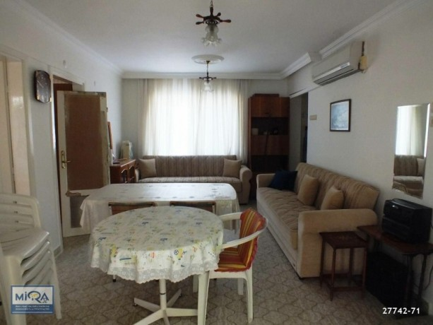 50m-from-sea-in-kemer-center-site-furnished-21-apartment-for-sale-big-7