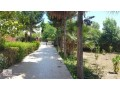 aslanbucak-kemer-pool-site-2-1-2-apartments-for-sale-with-frontage-small-16