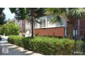 aslanbucak-kemer-pool-site-2-1-2-apartments-for-sale-with-frontage-small-17