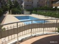 aslanbucak-kemer-pool-site-2-1-2-apartments-for-sale-with-frontage-small-11