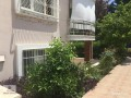 aslanbucak-kemer-pool-site-2-1-2-apartments-for-sale-with-frontage-small-7