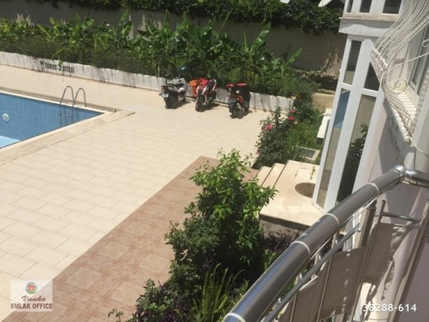 aslanbucak-kemer-pool-site-2-1-2-apartments-for-sale-with-frontage-big-3