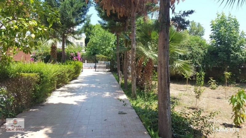 aslanbucak-kemer-pool-site-2-1-2-apartments-for-sale-with-frontage-big-16