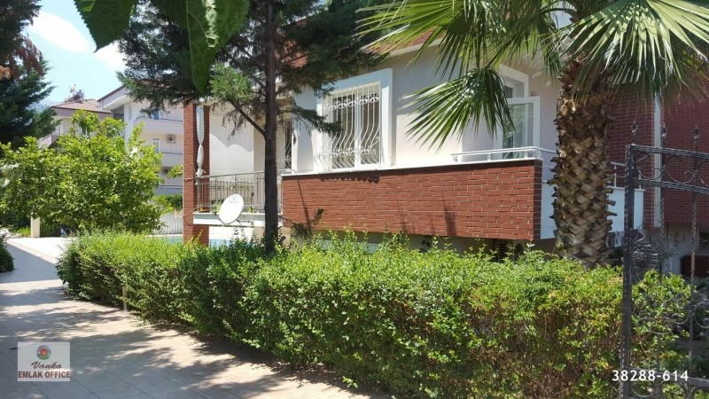 aslanbucak-kemer-pool-site-2-1-2-apartments-for-sale-with-frontage-big-17