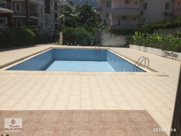aslanbucak-kemer-pool-site-2-1-2-apartments-for-sale-with-frontage-big-14