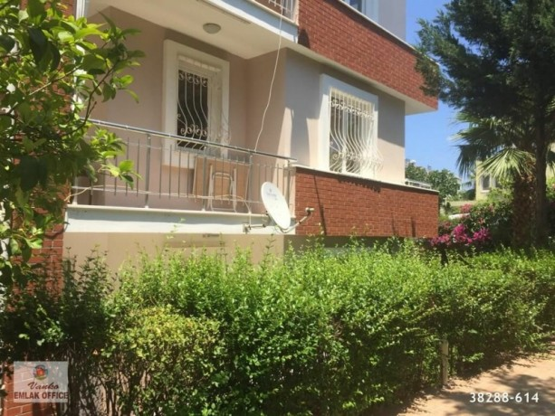 aslanbucak-kemer-pool-site-2-1-2-apartments-for-sale-with-frontage-big-13