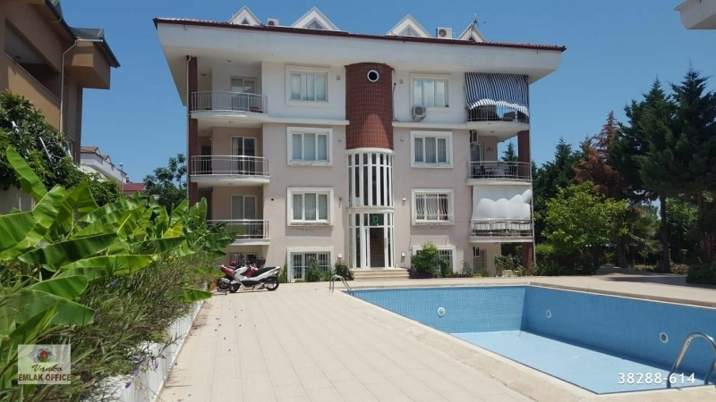 aslanbucak-kemer-pool-site-2-1-2-apartments-for-sale-with-frontage-big-19