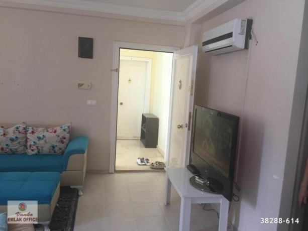 aslanbucak-kemer-pool-site-2-1-2-apartments-for-sale-with-frontage-big-2