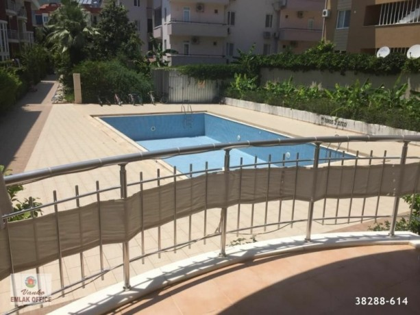 aslanbucak-kemer-pool-site-2-1-2-apartments-for-sale-with-frontage-big-11