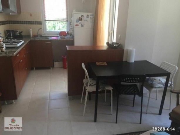 aslanbucak-kemer-pool-site-2-1-2-apartments-for-sale-with-frontage-big-0