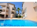 full-furniture-4-rooms-in-central-kemer-1-living-room-and-kitchen-for-sale-duplex-small-2