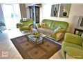 full-furniture-4-rooms-in-central-kemer-1-living-room-and-kitchen-for-sale-duplex-small-3