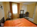 full-furniture-4-rooms-in-central-kemer-1-living-room-and-kitchen-for-sale-duplex-small-13