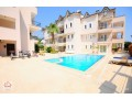 full-furniture-4-rooms-in-central-kemer-1-living-room-and-kitchen-for-sale-duplex-small-1