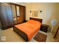 full-furniture-4-rooms-in-central-kemer-1-living-room-and-kitchen-for-sale-duplex-small-12