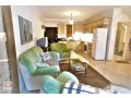 full-furniture-4-rooms-in-central-kemer-1-living-room-and-kitchen-for-sale-duplex-small-4