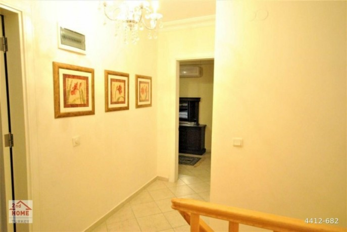 full-furniture-4-rooms-in-central-kemer-1-living-room-and-kitchen-for-sale-duplex-big-9