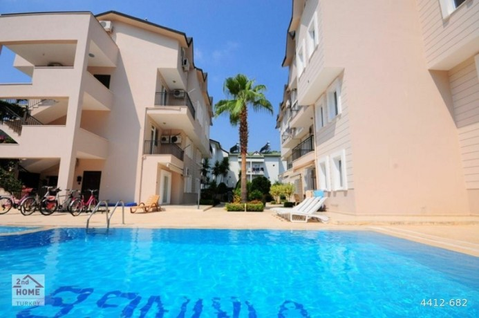 full-furniture-4-rooms-in-central-kemer-1-living-room-and-kitchen-for-sale-duplex-big-2