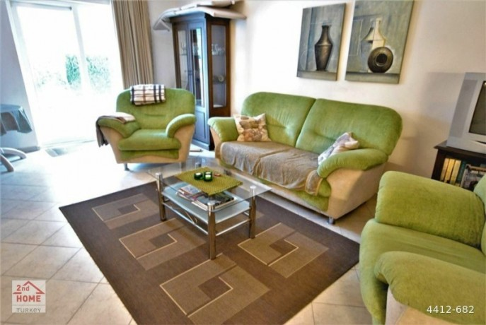 full-furniture-4-rooms-in-central-kemer-1-living-room-and-kitchen-for-sale-duplex-big-3