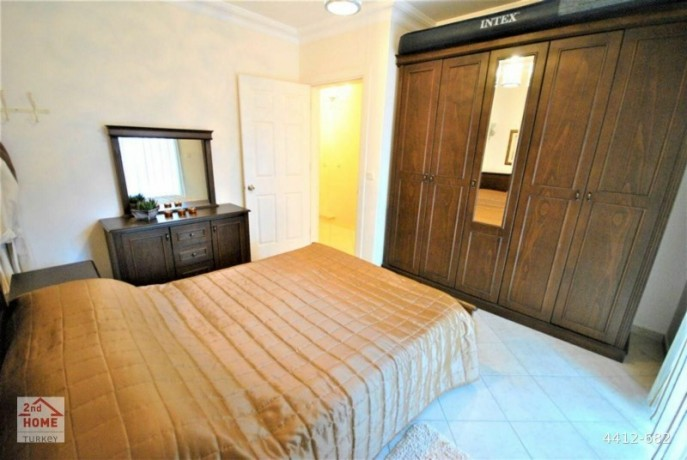 full-furniture-4-rooms-in-central-kemer-1-living-room-and-kitchen-for-sale-duplex-big-11