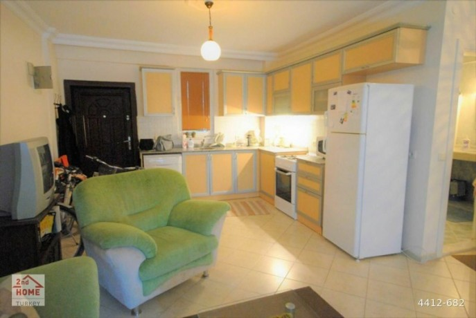 full-furniture-4-rooms-in-central-kemer-1-living-room-and-kitchen-for-sale-duplex-big-7